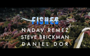 fishes-promo-screenshot